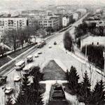 090 - Личаківська 1960-ті роки.jpg