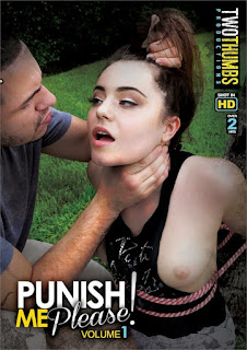Punish Me Please! 1