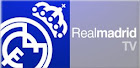 Real Madrid TV live streaming
