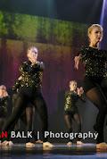HanBalk Dance2Show 2015-5883.jpg