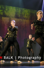 HanBalk Dance2Show 2015-5883.jpg