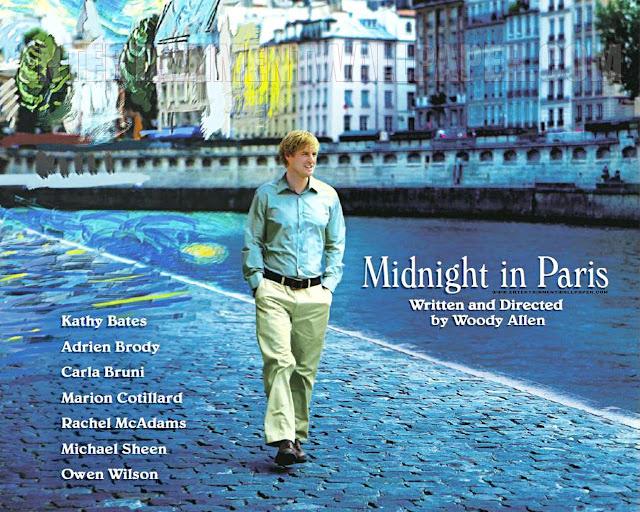 medianoche-en-paris-caratula.jpg
