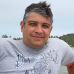 Nilson Pilao