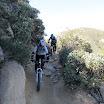 san-juan-trail-IMG_0282.jpg