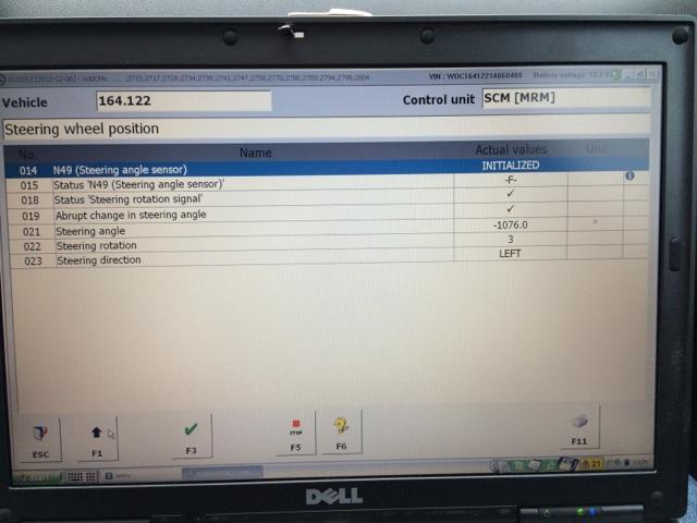 VW Transporter 5 2 5 TDI PD   Dani's Auto log
