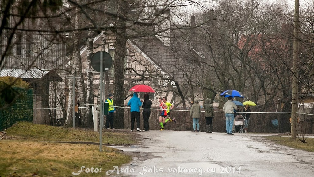 2014.04.12 Tartu Parkmetsa jooks 3 - AS20140412TPM3_365S.JPG
