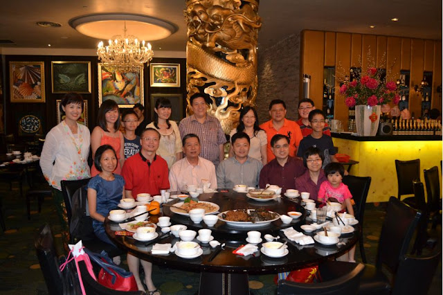 Others- 2012 Chinese New Year Dinner - DSC_0395.jpg