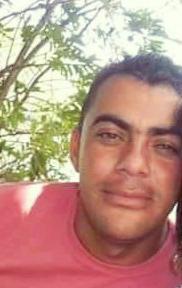 Morre afogadense em acidente de moto neste domingo (24)