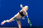 Urszula Radwanska - 2016 Australian Open -DSC_9772-2.jpg