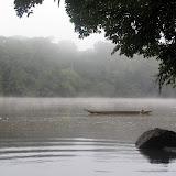 Landscapes - IMG_3800.JPG