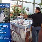 TC Voto Cataratas Junio 2011 003.jpg
