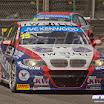 Circuito-da-Boavista-WTCC-2013-422.jpg