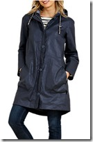 Seasalt Waterproof Coat