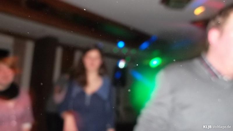Kellnerball 2011 - kl-SAM_0648.JPG