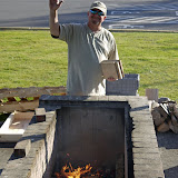 2012 Past Commodores BBQ - _1090925_edited-1.JPG