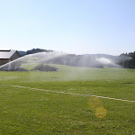 2014-07-19 Ferienspiel (128).JPG