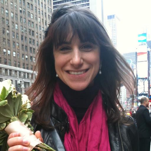 Julie Duffey Photo 8