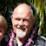 Larry Gillis's profile photo