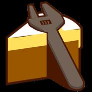 CakeLogo