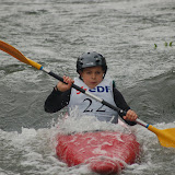 Ch France Canoe 2012 Descente Louviers - France%2BCanoe%2B2012%2BDescente%2B%2528100%2529.JPG