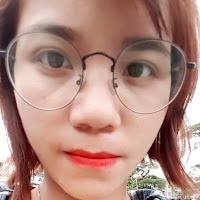 Hạnh Lee Min contact information