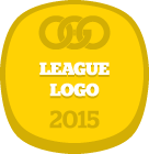 LeagueLogo2015_Gold.png