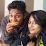 Aditya Nair's profile photo