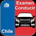 Prepara tu Examen para CONASET  Simulador Chile icon