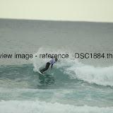 _DSC1884.thumb.jpg