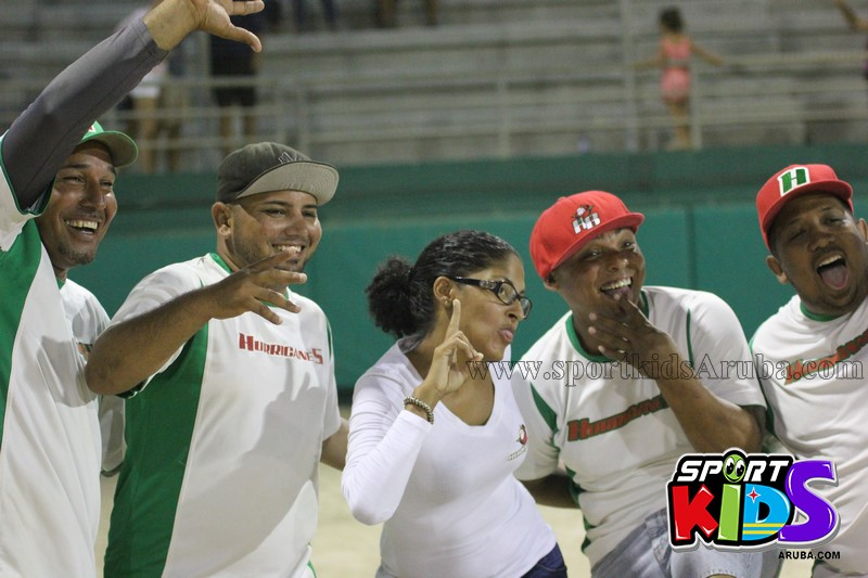 Hurracanes vs Red Machine @ pos chikito ballpark - IMG_7702%2B%2528Copy%2529.JPG