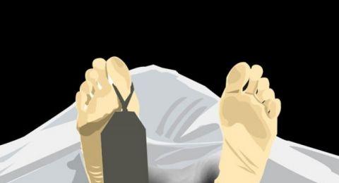 Innalillahi! Seorang Ustaz Meninggal Dunia Saat Khutbah Idul Fitri di Agam