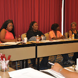 June 2011: FORUM 2013 Planning Session - DSC_4400.JPG
