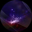 Hristo Yalamov