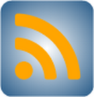 https://electrosystem-ec.blogspot.com/feeds/posts/default