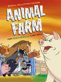 Animal Farm Online In Romana Desene Animate Subtitrate