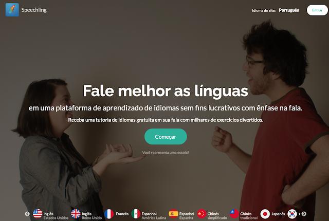 plataforma-de-aprendizado-de-idiomas-sem-fins-lucrativos-com-enfase-na-fala