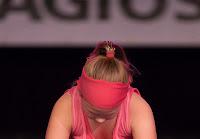 Han Balk Agios Dance In 2013-20131109-081.jpg