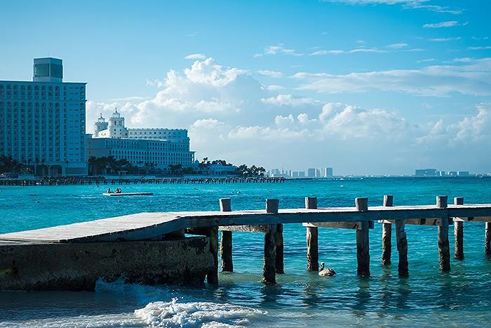 Cancun02.jpg