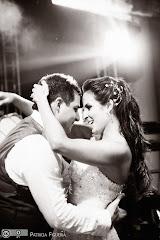 Foto 3031pb. Marcadores: 15/05/2010, Casamento Ana Rita e Sergio, Rio de Janeiro