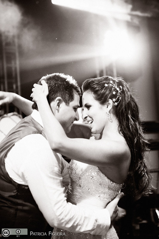 Foto de casamento 3031pb de Ana Rita e Sergio. Marcações: 15/05/2010, Casamento Ana Rita e Sergio, Rio de Janeiro.
