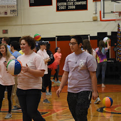 2018 Mini-Thon - UPH-286125-50740794.jpg