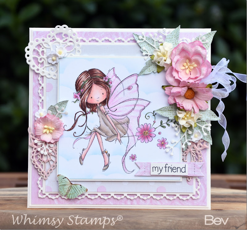 bev-rochester-whimsy-giselle-the-fairy