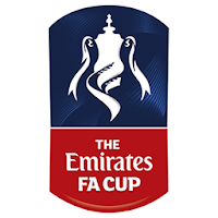 PES 2021 Scoreboard The Emirates FA Cup by Spursfan18
