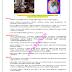 ஏப்ரல் -30. தகவல் தொடர்பு கோட்பாட்டாளர், எல் உட் சனான்  பிறந்த தினம்