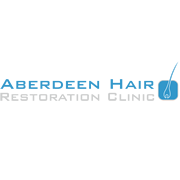 Aberdeen Hair Restoration Clinic