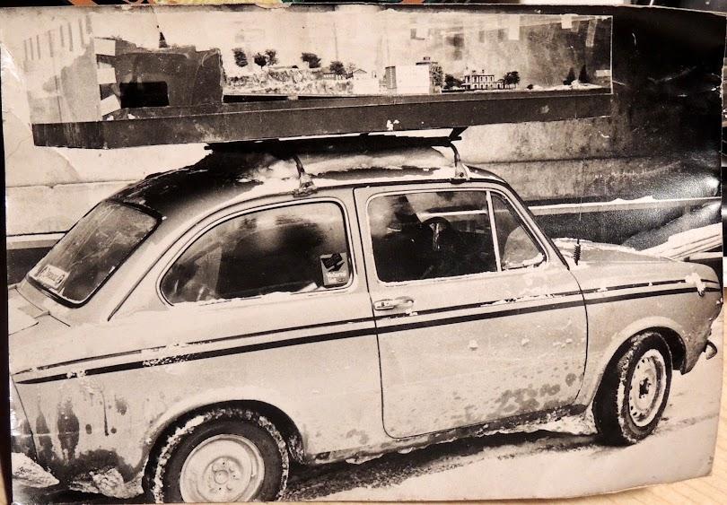 Moja maketa iz 1968-1972 DSCN5058