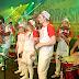 BAR BRASIL Carnaval de Estocolmo 2016 - Gallery 3.