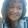 Cristy Santiago's profile photo