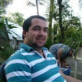 August Birthdays Party 2007 - S7300385.JPG