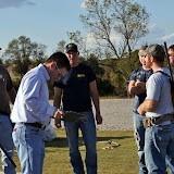Student Trap Shoot - DSC_0019.JPG